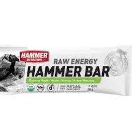 HAMMER NUTRITION Hammer barre
