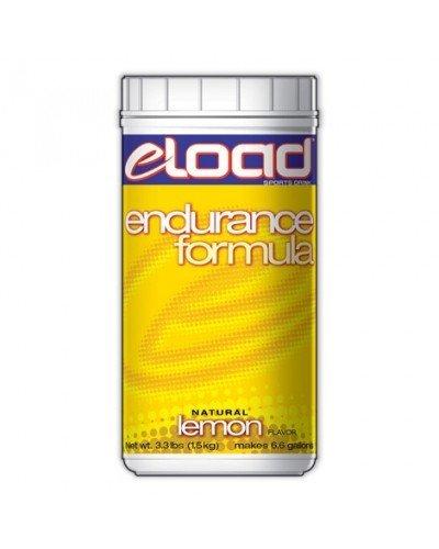 ELOAD Eload base formula