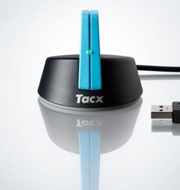 TACX Tacx Antenne USB T2028