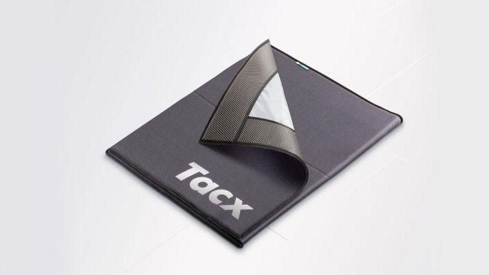 TACX Tapis Tacx pliable