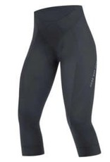 GORE BIKE WEAR Knicker Gore F power