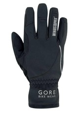 GORE BIKE WEAR Gants Gore F Power SO