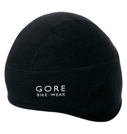 GORE BIKE WEAR Tuque Gore bonnet noir