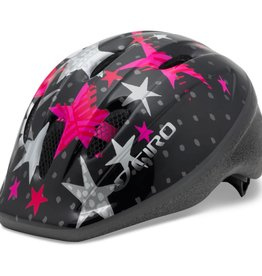 GIRO Casque Giro Rodeo