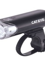 Phare av Cat Eye EL135 noir