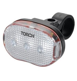 Phare av Torch Tail Bright
