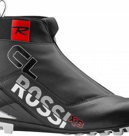 ROSSIGNOL Bottes Rossignol X-8 Classic '19