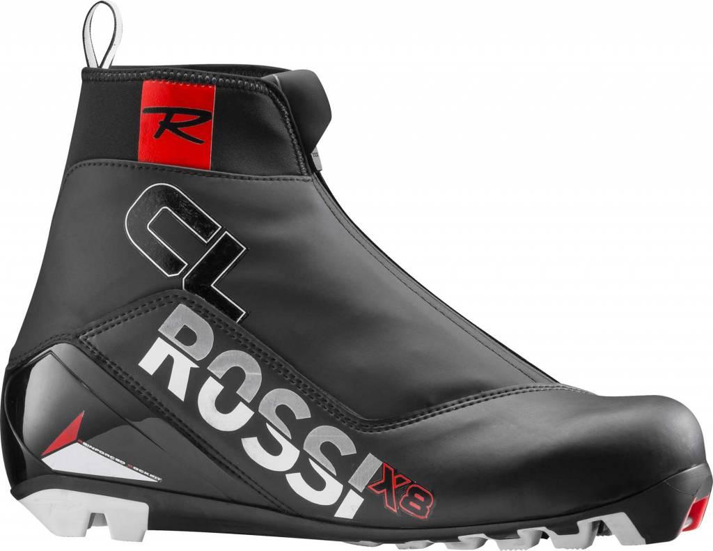 ROSSIGNOL Bottes Rossignol X-8 Classic '18