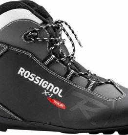 ROSSIGNOL Bottes Rossignol X-1 '18
