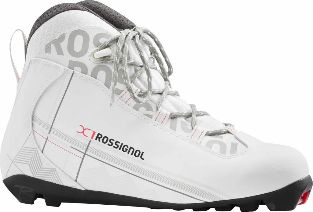 ROSSIGNOL Bottes Rossignol X-1 FW '18