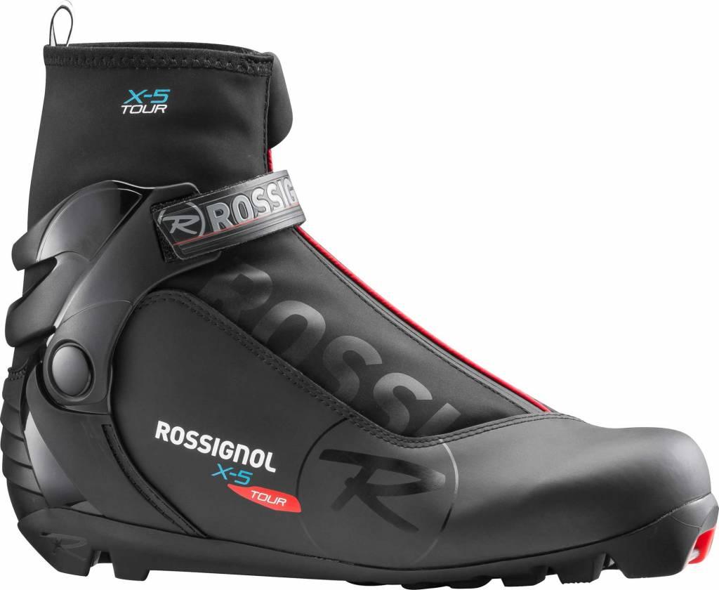 ROSSIGNOL Bottes Rossignol X-5 '18