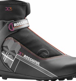 ROSSIGNOL Bottes Rossignol X-5 FW '18