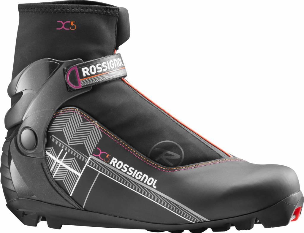 ROSSIGNOL Bottes Rossignol X-5 FW '19