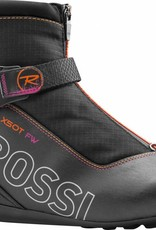 ROSSIGNOL Bottes Rossignol X-5 OT FW '19