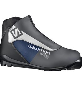 SALOMON Bottes Salomon Escape 5 '18