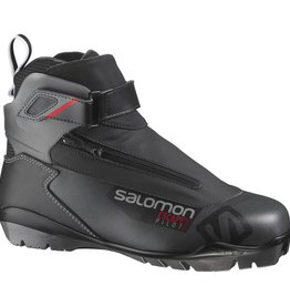 SALOMON Bottes Salomon Escape 7 Pilot '19