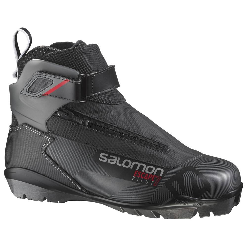 SALOMON Bottes Salomon Escape 7 Pilot '18