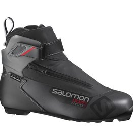 SALOMON Bottes Salomon Escape 7 Prolink '18