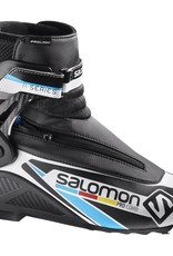 SALOMON Bottes Salomon Pro Combi Prolink '18