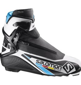 SALOMON Bottes Salomon RS Carbon Prolink