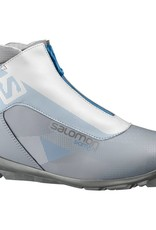 SALOMON Bottes Salomon Siam 5 '18