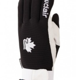 AUCLAIR Gants Auclair F Skater