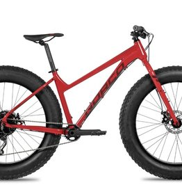 NORCO BICYCLES Norco Bigfoot 2 '18