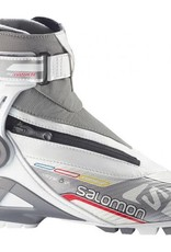 SALOMON Bottes Salomon Vitane 8 skate '17