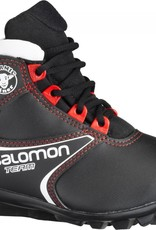 SALOMON Bottes Salomon Jr Team