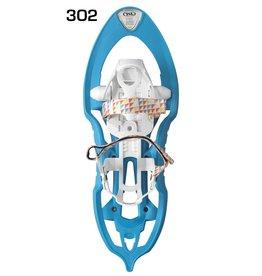 TSL Raquettes TSL 302 Freeze bleu