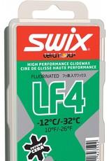 SWIX Cire Swix LF 60g.