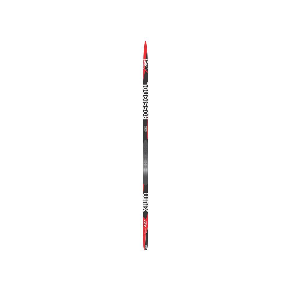 ROSSIGNOL Skis Rossignol X-ium WCS C2 classic NIS '17 191cm