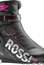 ROSSIGNOL Bottes Rossignol X-8 Skate WF '19