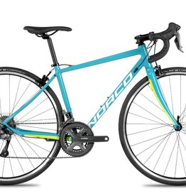 NORCO BICYCLES Norco Valence Claris WF '18