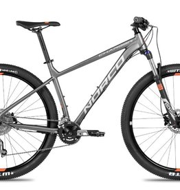 NORCO BICYCLES Norco Charger 2 '18