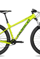 NORCO BICYCLES Norco Fluid 2 HT '18