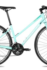 NORCO BICYCLES Norco VFR4 Stepthru '18