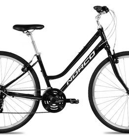 NORCO BICYCLES Norco Yorkville Stepthru '18
