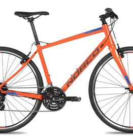 NORCO BICYCLES Norco VFR3 '18