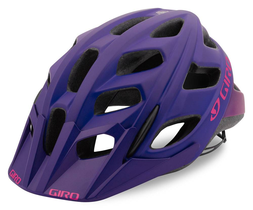 GIRO Casque Giro Hex '18