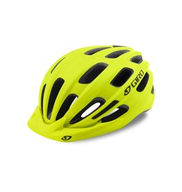 GIRO Casque Giro Register '18