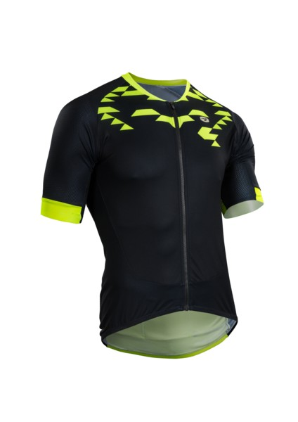 SUGOI Maillot Sugoi H RS Training