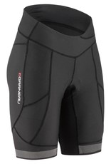 LOUIS GARNEAU Cuissards LG F CB Neo Power