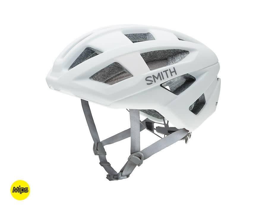 SMITH Casque Smith Portal Mips