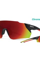 SMITH Lunettes Smith Attack Max chromapop