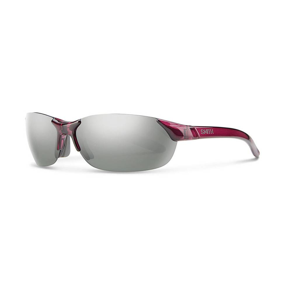 SMITH Lunettes Smith Parallel