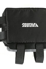 PROFILE Sac Profile Energy zip large