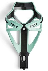 TACX Porte-bidon Tacx Deva