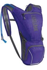 CAMELBAK Camelbak Aurora 85oz violet/gris