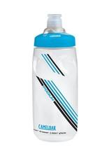 CAMELBAK Bidon Camelbak 620ml